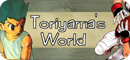 toriyamasworld